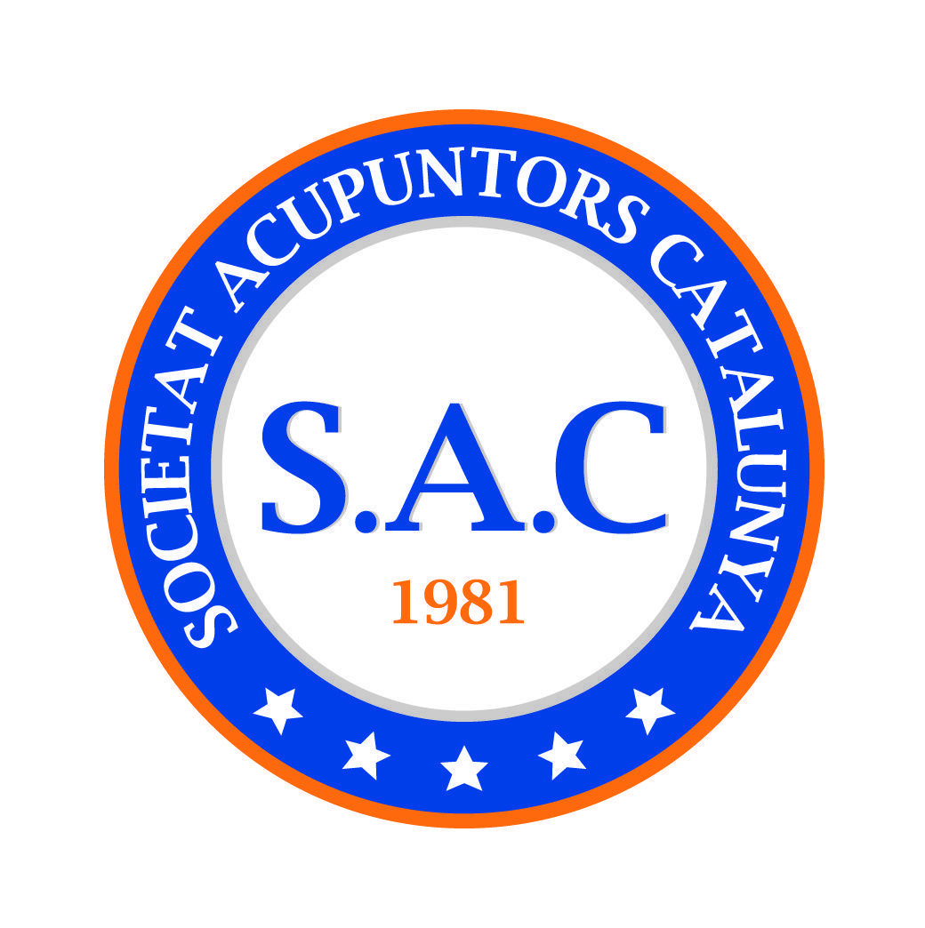 SAC-AAE