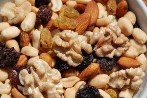 Qué-comer-en-otoño-para-no-enfermarse-ni-perder-la-línea